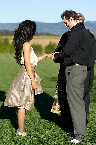 Weddingcolor 037
