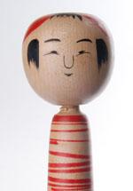 Kokeshi-exhibit-150px