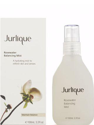 Jurlique rosewater