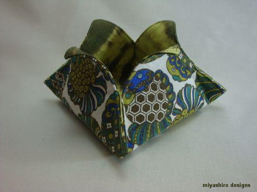 Blossom box - sakana