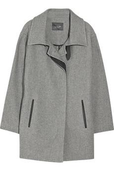 Marant coat