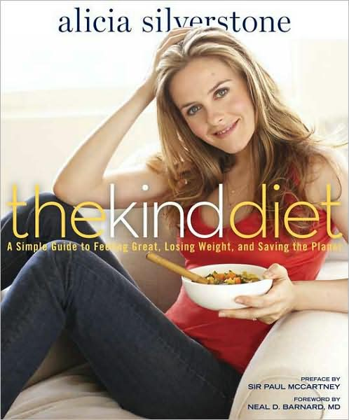 Alicia-silverstone-the-kind-diet