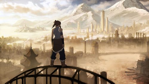 Avatar_Legend_of_Korra