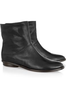 Zero maria boots