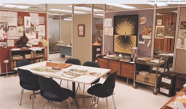 Mad men office2