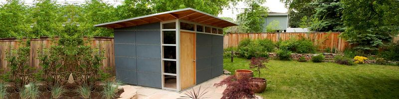 Storage_shed_studio-shed_home_slide
